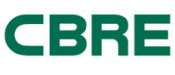 CBRE Ltd - South Auckland