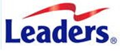 Leaders Real Estate 1987 Ltd