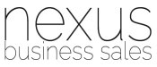Nexus Business Sales Ltd