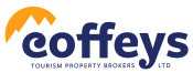 Coffeys Tourism Property Brokers Ltd