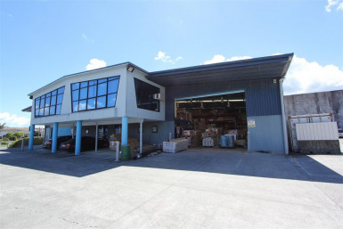 Modern Unit  for Lease East Tamaki Auckland