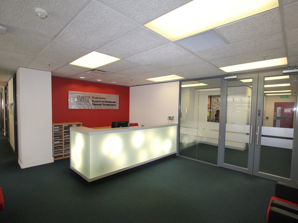 Prime Education Space  for Lease Central Auckland
