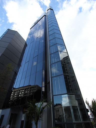 Offices  for Lease Grafton Auckland