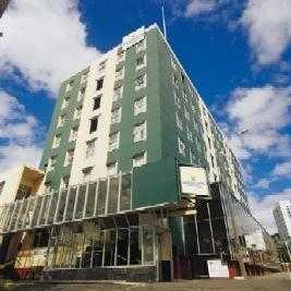 Corporate Offices  for Lease Te Aro Wellington