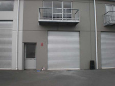 Apartment  Property  for Lease