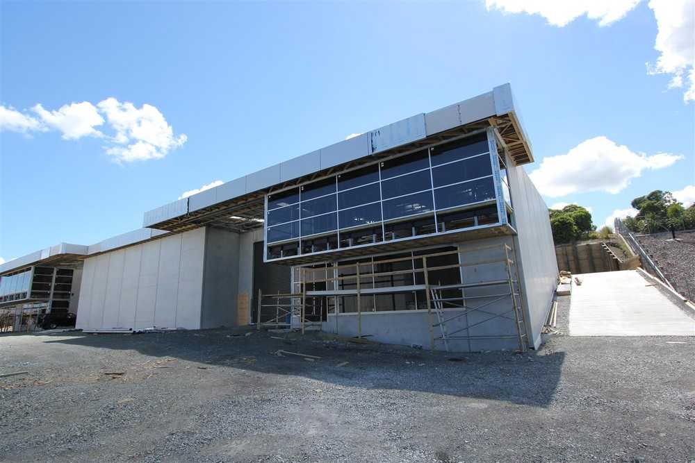 Brand New Units  for Lease East Tamaki Auckland