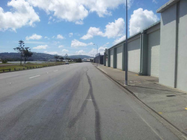Warehouse  for Lease Lower Hutt Wellington