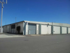 Medium Stud Warehouse  Property  for Lease