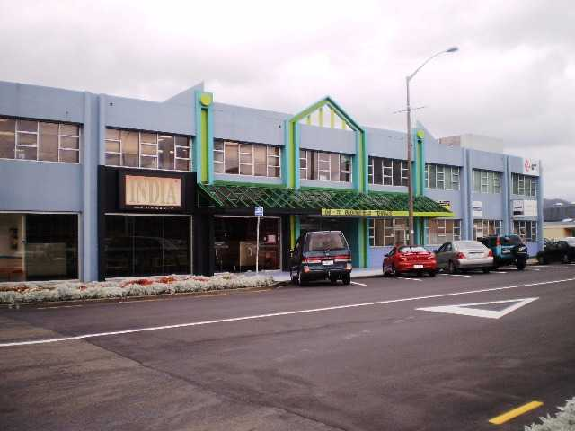 Bargain Offices  for Lease Lower Hutt Wellington