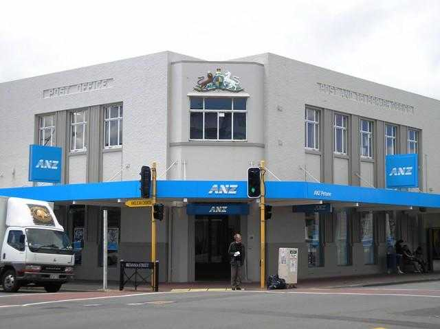 First Floor Office  for Lease Petone Wellington