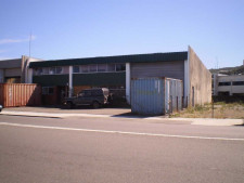 Showroom and Warehouse  Property  for Lease