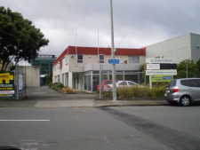 Quality Offices & Warehouse  Property  for Lease