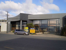 Offices and Warehouse  Property  for Sale