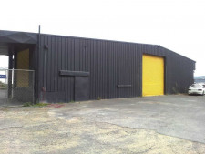 Warehouse and Offices  Property  for Sale