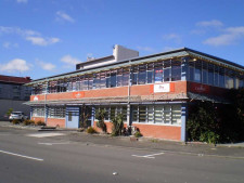 First Floor Offices  Property  for Lease