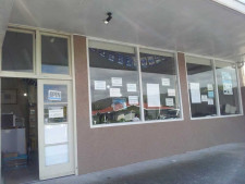 Retail Shop  Property  for Lease