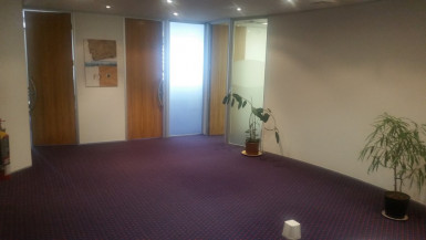 Office Floor  Property  for Lease
