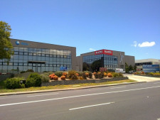 Prime Industrial  Property  for Lease