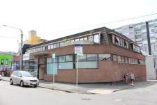 Open Plan Office  Property  for Lease