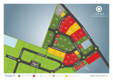 Development Land  Property  for Sale