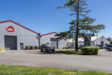 Manufacturing Facility  Property  for Sale