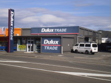 Showrooms and Bulky Goods  Property  for Lease