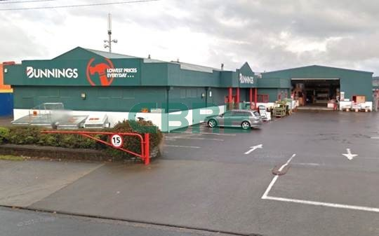 Retail  for Lease Taupo