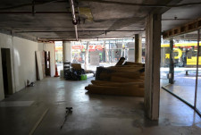Manners Street Retail  Property  for Lease