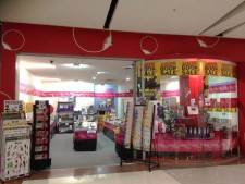73.5sqm Retail  Property  for Lease