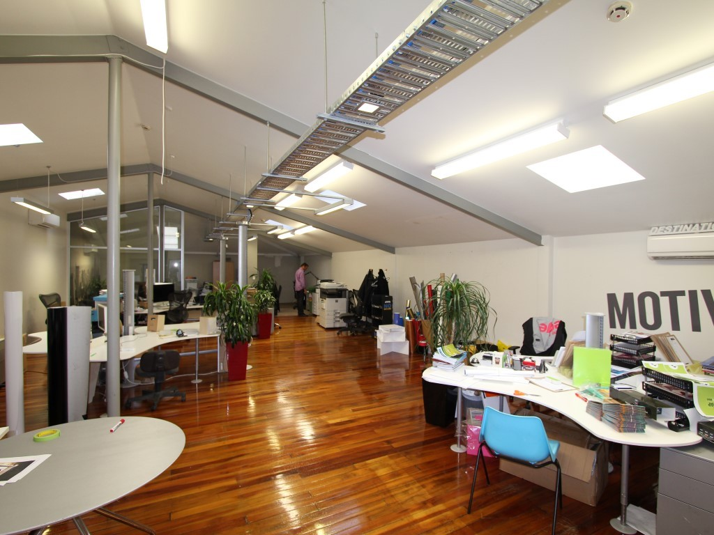 Standalone Character Office  for Lease Newmarket Auckland