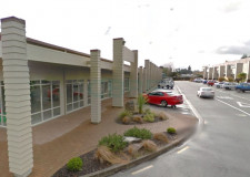 Prime Retail  Property  for Lease