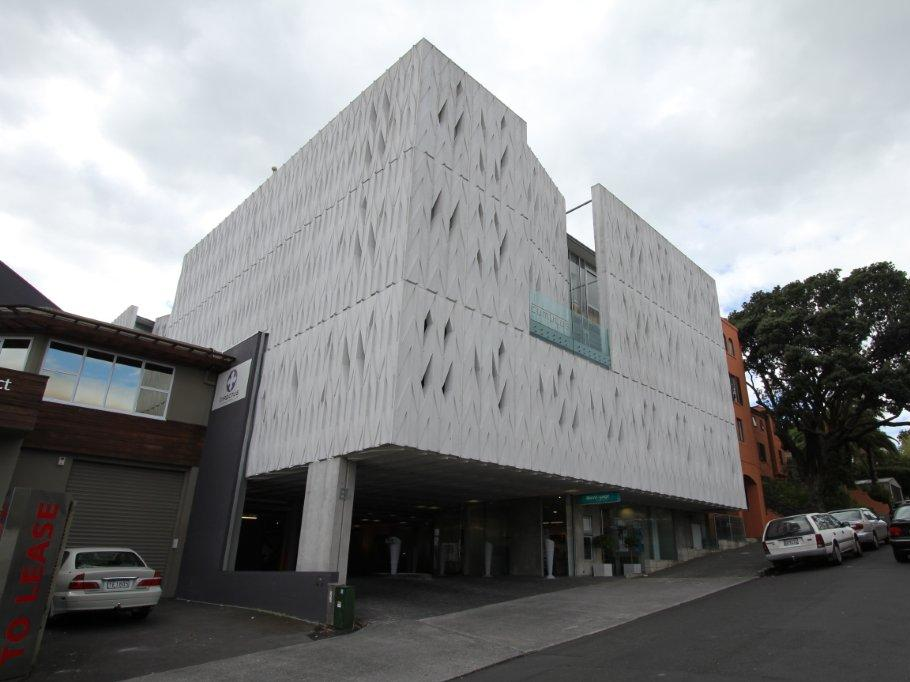 Modern Offices  for Lease Parnell Auckland