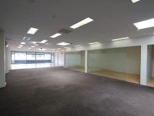 260sqm Offices  Property  for Lease