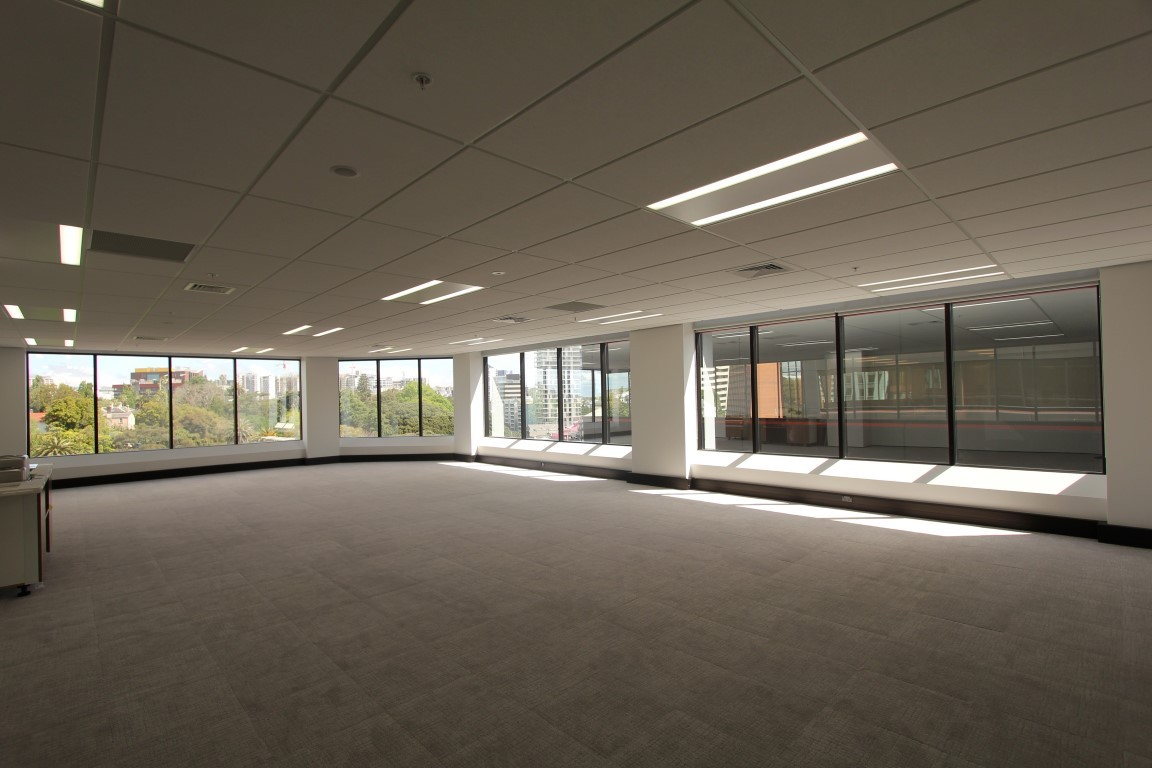 144sqm Offices  for Lease Auckland Central