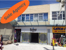 Two Stored Office Retail  Property  for Sale