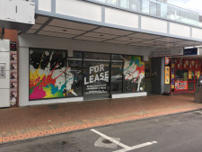 Well Presented Retail Space  Property  for Lease