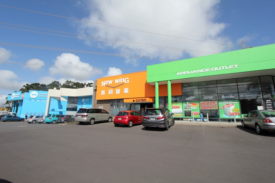 Flexible Office Units  for Lease East Tamaki Auckland