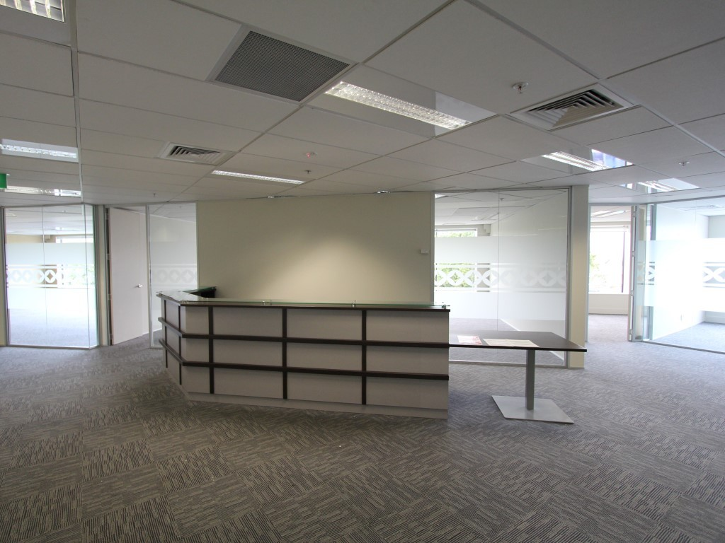 K'Road Office Opportunity  for Lease Auckland Central