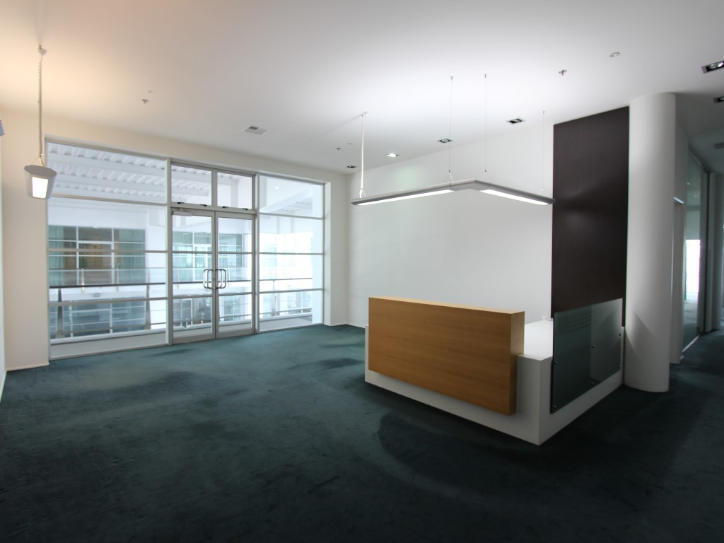 Waterfront Office  for Lease Auckland