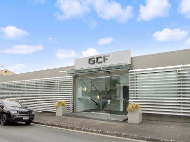 Office Showroom Space  for Lease Parnell Auckland