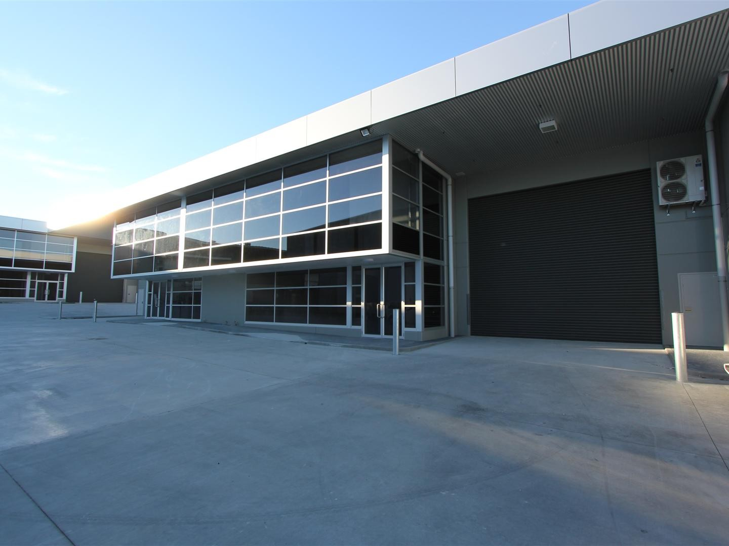 Modern Elegant Offices  for Lease East Tamaki Auckland
