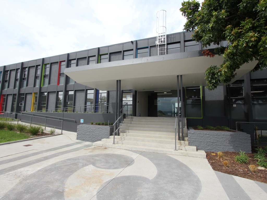 Lease Or Buy Offices  for Lease East Tamaki Auckland
