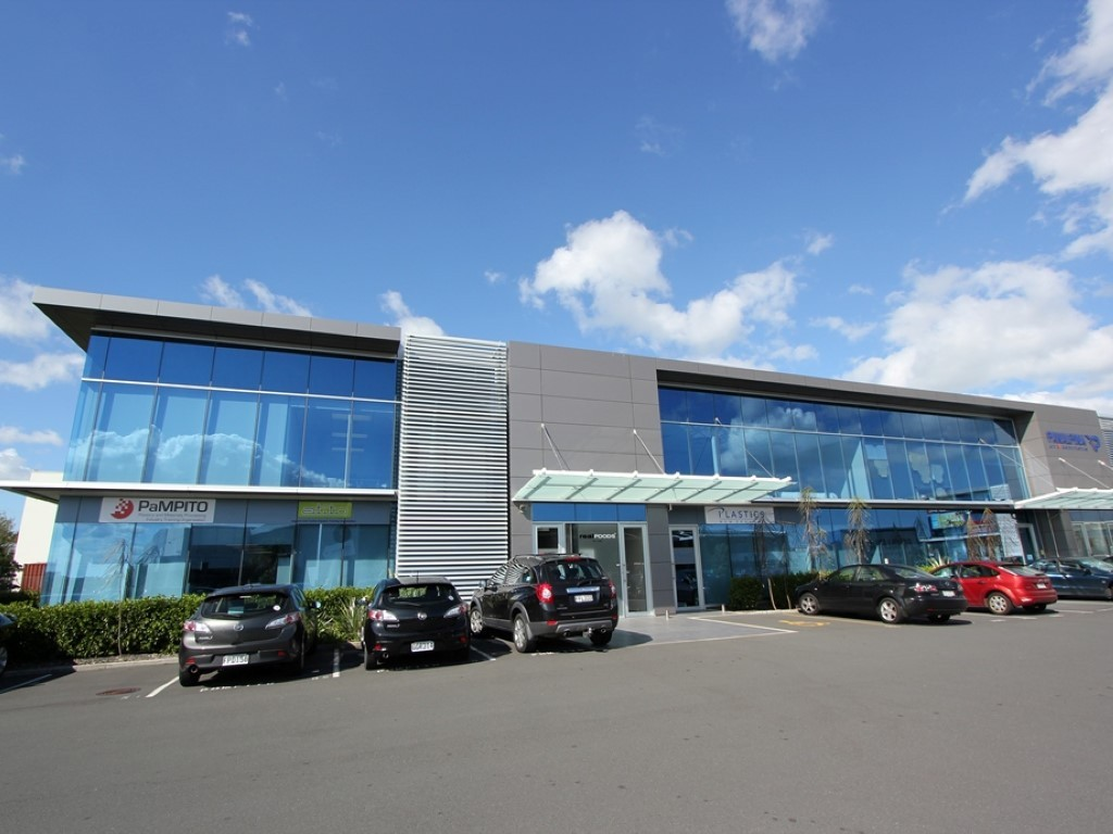 Great Profile Offices  for Lease Mangere Auckland
