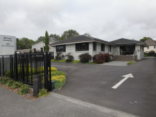 Premium Offices Property for Lease Epsom Auckland
