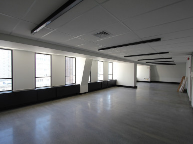 Offices  for Lease Auckland CBD