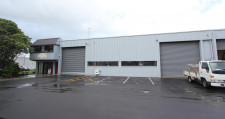 Cheap Industrial  Property  for Lease