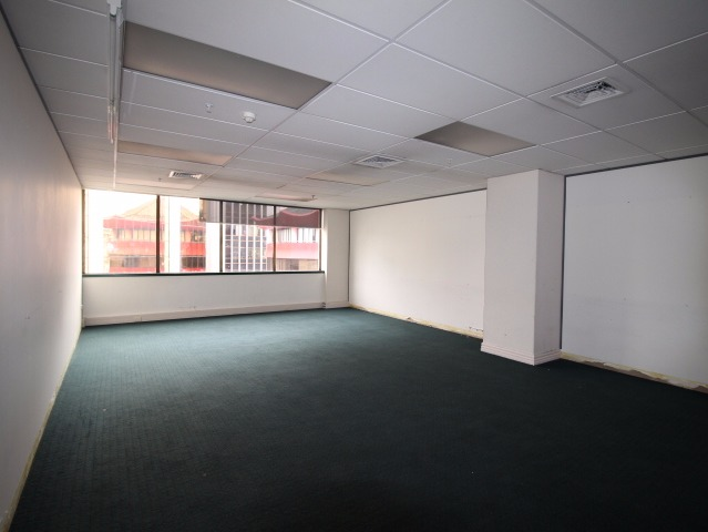 CBD Office  for Lease Auckland
