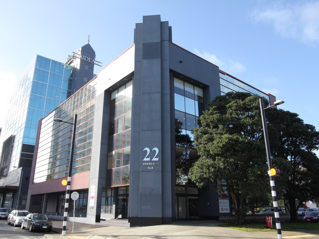 Top Offices  for Lease Manukau Auckland