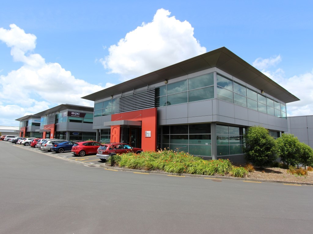 Offices  for Lease East Tamaki Auckland