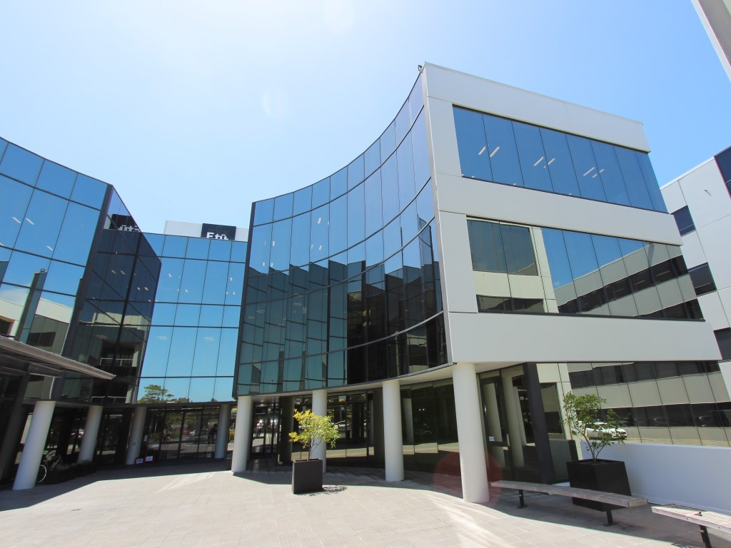 Offices  for Lease Ellerslise Auckland